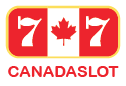 casinos-of-canada